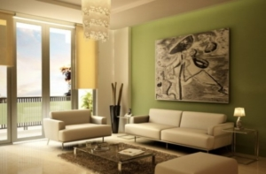Gallery Of Modern Living Room Paint Color Ideas  Creative About Remodel Inspiration Interior Home Design Ideas