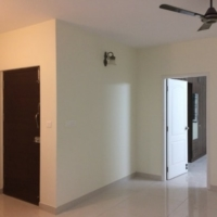 Painting service in Bangalore