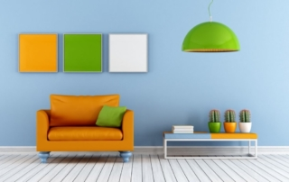 Yes Painter - #1 House Painting Service | Best Rated Professional Painter In Bangalore