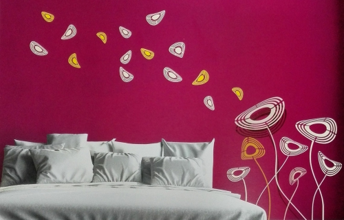 florista-painters in bangalore