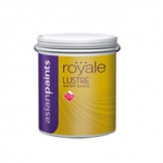 Royal Lustre YesPainter