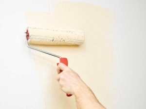 Difference between Distemper Paint and Emulsion Paint
