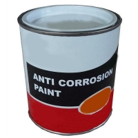 anti corrosion paint Yes Painter