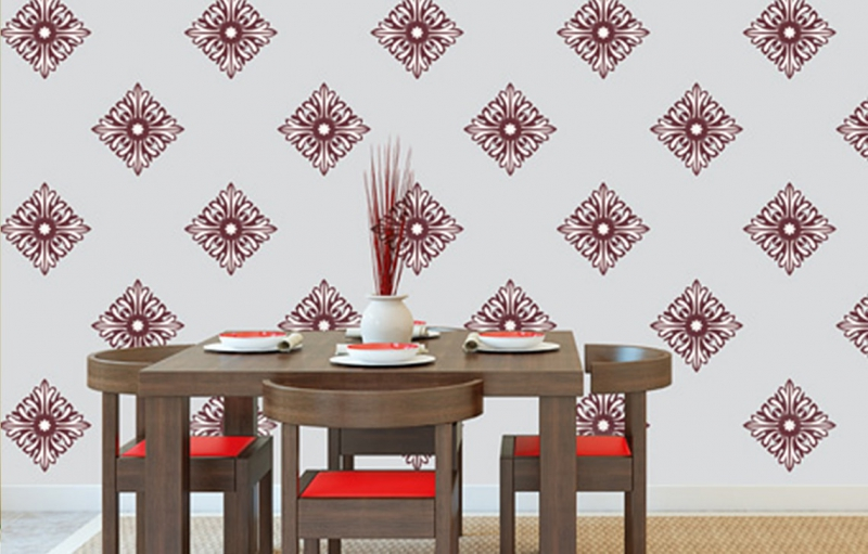 painting service in Amravati Yes Painter