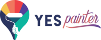 Yes Painter Logo