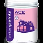 Asian-Paint-Ace-Emulsion