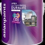 Asian-Paint-Apex-Ultima-Protek-Duralife.