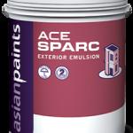 Asian-Paints-Ace-Sparc