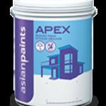 Asian-Paints-Apex-Weatherproof-Emulsion