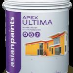 Asian-Paints-Apex-ultima