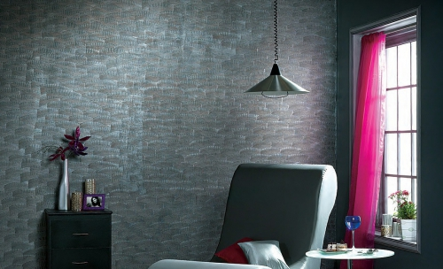 Asian Paints Royale Play Combing Texture
