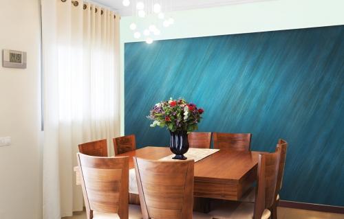 Asian-Paints-Royale-Play-Infinitex-Breeze-Texture-Best-Painting-Serviceroyale-play-infinitex-breeze-room.jpg