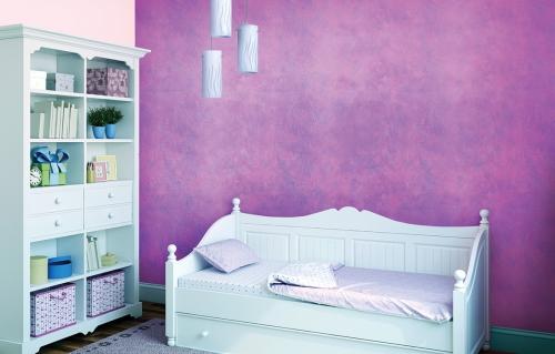 Asian Paints Royale Play Infinitex Ripple Texture - Home Painting Serviceroyale-play-infinitex-ripple-room