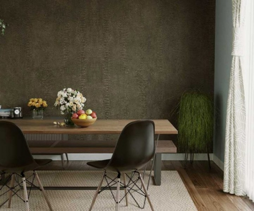 Asian Paints Royale Play Infinitex Skin Texture - Home Painting Serviceimage