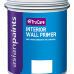 Asian-Paints-Trucare-Wall-Interior-pimer