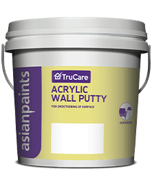 Asian-Paints-trucare-Acrylic-Putty