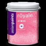 Asian-paints-Royale-Atmos