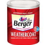 Berger-weathercoat-smooth