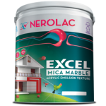 nerolac excel mica marble