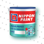 Nippon Paint Aqua Primer For All Surfaces