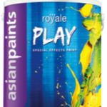 Royale-Play-Texture